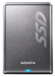 ssd a-data 512 asv620h-512gu3-cti usb3-1