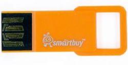 usbdisk smartbuy biz 32g orange