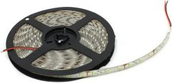 light strip led smartbuy sbl-ip65-14 4-cw 5m