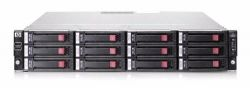 discount server hp proliant dl185 g5 2x 2376 32gb used