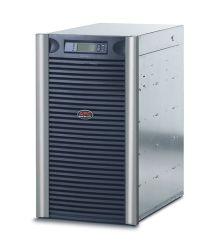 discount serverparts ups apc syaf16krmi+sybfxr3rm