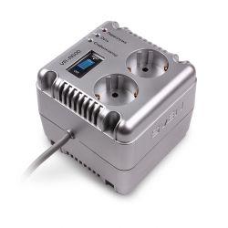 ups stabilizator sven vr-r600 300w