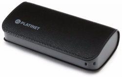 smartaccs charger powerrbank platinet pmpb52lb 43408 black