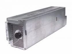 discount serverparts ups battery apc sybt5 csb-hr1234w