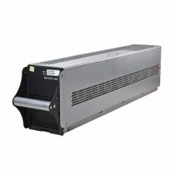 discount serverparts ups battery apc sybty1-plp