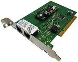 discount serverparts other multimodem zpx mt9234zpx-upci used