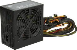 ps coolermaster masterwatt-lite-500 mpx-5001-acabw-eu-es 500w