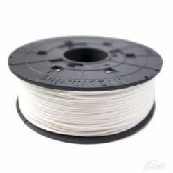prn3d plastic af abs eco white 1-75mm 0-75kg