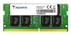 nbram ddr4 8g 2400 a-data ad4s240038g17-b