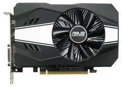 vga asus pci-e ph-gtx1060-3g 3072ddr5 192bit box