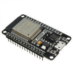 arduino controller esp-32