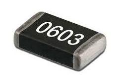 rc r 0603 330kom 5percent 10pcs