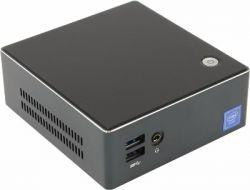 barebone gigabyte gb-bace-3010