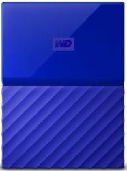 hddext wd 2000 wdbuax0020bbl-eeue blue