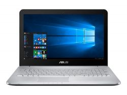 nb asus n552vw-fy106t i7-6700hq 12gb 1tb bd-combo win10