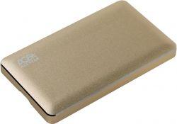 drivecase agestar 3ub2a16c gold