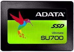 ssd a-data 120 asu700ss-120gt-c