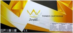 ink cart kyocera tk-1130 jewel