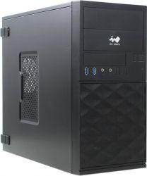 case inwin efs052 rb-s450hq7-0h black