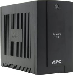 ups apc bc650-rsx761