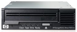 discount serverparts tape hp sw ultrium920 eh847a used