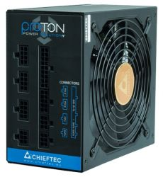 ps chieftec proton bdf-750c 750w box