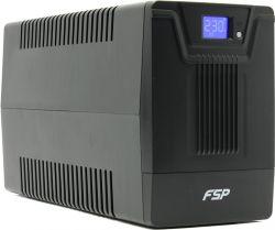ups fsp dpv-1000 ppf6001003