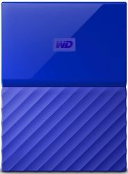 hddext wd 4000 wdbuax0040bbl-eeue blue