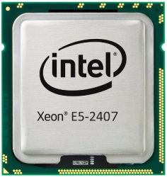discount serverparts cpu s-1356 xeon e5-2407 used