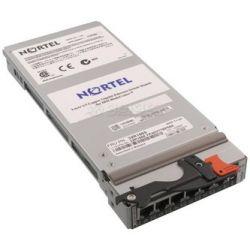 discount serverblade switch ibm 32r1869 6port used