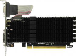 vga gigabyte pci-e gv-n710sl-2gl 2048ddr3 64bit box imp