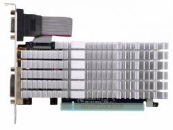 vga gigabyte pci-e gv-n730sl-2gl 2048ddr3 64bit box imp