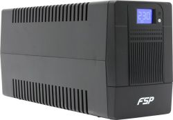 ups fsp dpv-650 ppf3601903