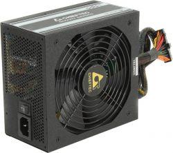 ps chieftec power-smart gps-750c 750w box
