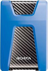 hddext a-data 1000 hd650-1tu31-cbl blue