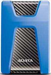 hddext a-data 2000 hd650-2tu31-cbl blue