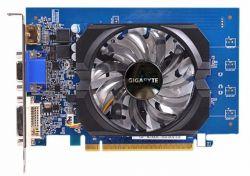 vga gigabyte pci-e gv-n730d5-2gi 2048ddr5 64bit box imp