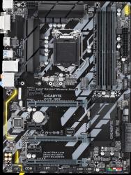 mb gigabyte ga-z370-hd3