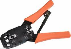 tools dn-94004