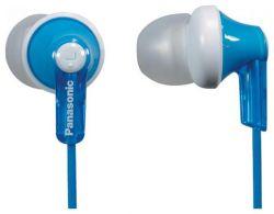 headphone panasonic rp-hje118gua
