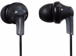 headphone panasonic rp-hje118guk