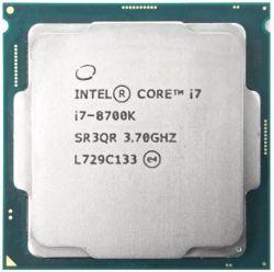cpu s-1151-2 core-i7-8700k oem
