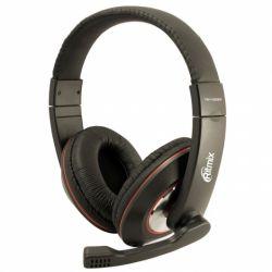 headphone ritmix rh-516m