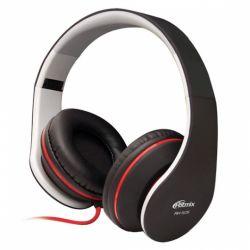 headphone ritmix rh-505