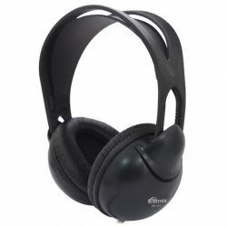 headphone ritmix rh-529tv