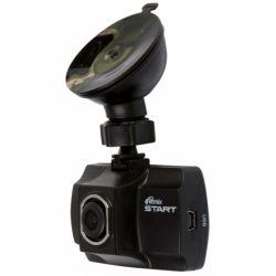 auto videocamera registrator ritmix avr-150