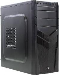 case aerocool v2x black edition bez bloka