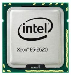 discount serverparts cpu s-2011 xeon e5-2620 used