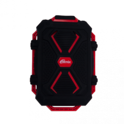 smartaccs charger powerbank ritmix rpb-10407lst black-red