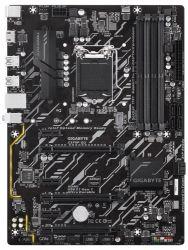 mb gigabyte ga-z370p-d3